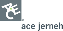 Ace Jerneh