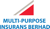 Multi-purpose Insurance